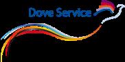 Dove Service