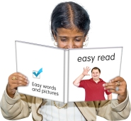 Easy_Read
