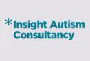 Insight Autism Consultancy