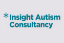 Insight Autism Consultancy