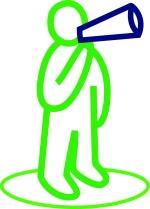 megafone person 1.jpg