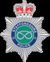Staffs Police