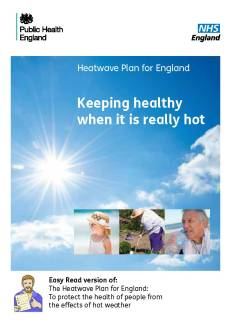Heatwave Plan_Page_01