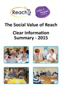 Social Value of Reach_Page_01